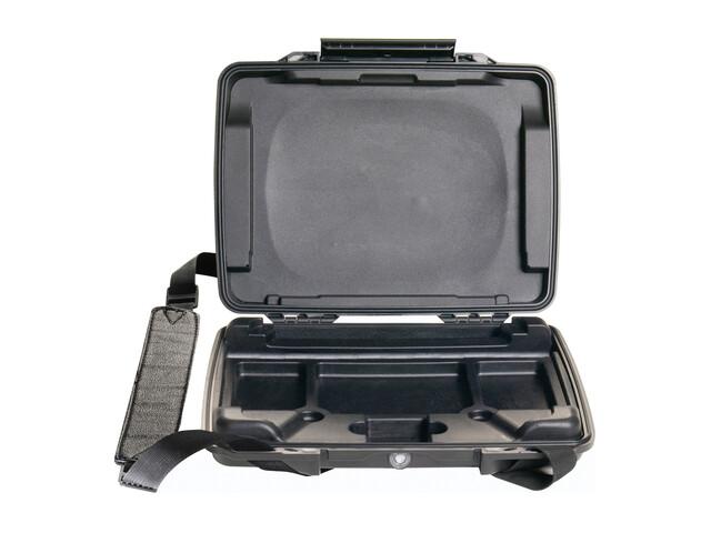 Peli ProGear 1075 - Boîte - renforcé pour iPad noir